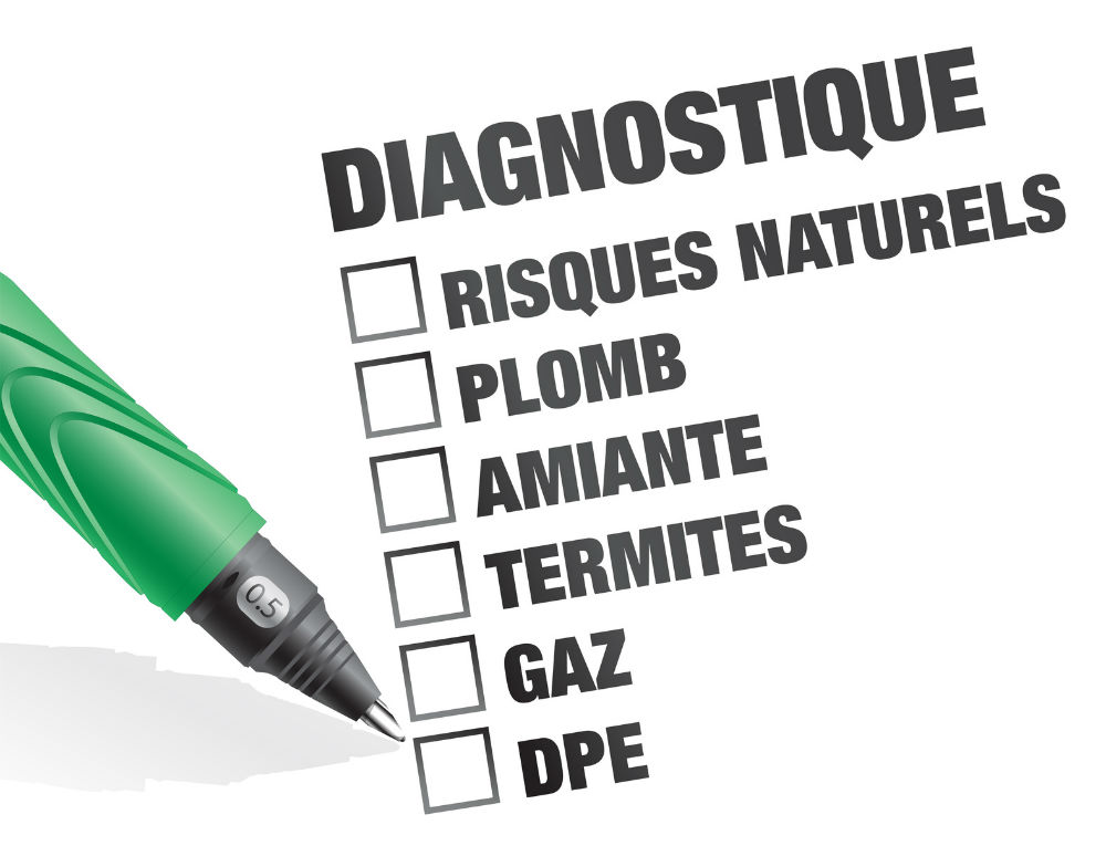 Diagnostic-immobilier Uttenhoffen